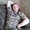 Владимир, 33, г.Омск
