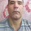 Улугбек Уринов, 41, г.Санкт-Петербург
