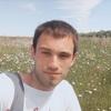 Аурелиу, 24, г.Обнинск