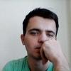 Станислав, 22, г.Воткинск