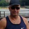 Миша Годанич, 45, г.Карловы Вары
