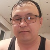 Улан и, 38, г.Бишкек