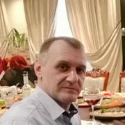 Михаил 49 Уссурийск
