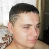 Den, 32, г.Агеево