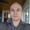 Evgeny Eroshenko, 34, г.Миннеаполис