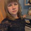 Olesyi, 30, г.Красноярск