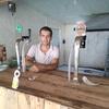 հովհաննես, 24, г.Ереван