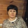 Татьяна, 40, г.Экибастуз
