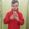 николай, 18, г.Николаев
