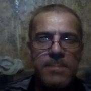 Александр, 48, г.Долинск