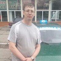 Анатолий, 47 лет, Рыбы, Липецк