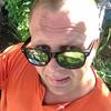 Алексей, 38, г.Арсеньев