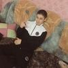 Айдар, 19, г.Уфа