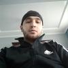тимур, 26, г.Бишкек