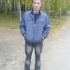 Евгений, 31, г.Колывань