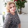 Антонида, 30, г.Москва