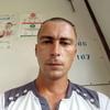 Андрей, 33, Вознесенськ