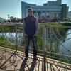 Vadim, 31, г.Гомель