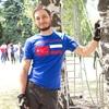Сергей, 30, г.Ставрополь