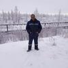 Серик, 52, г.Челябинск