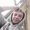 Evgeniy, 36, Novaya Usman
