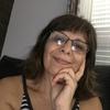 Mila, 56, г.Мадрид