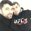 МАКСИМ, 28, г.Орехово-Зуево