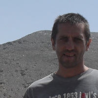 витя, 43 года, Овен, Черкесск