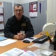 Начать знакомство с пользователем Алексей 48 лет (Овен) в Мичуринске