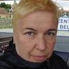 Svetlana, 54, г.Прага