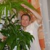 Владимир, 60, г.Мурманск