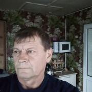 Александр Жиган 54 Воронеж