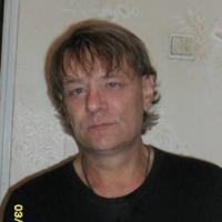 artist001, 50 лет, Телец, Гомель