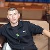 александр, 30, г.Брянск