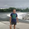 Антон, 32, г.Энгельс