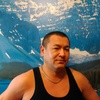Рафф, 45, г.Верхняя Пышма