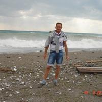 НИКОЛАЙ, 56 лет, Рыбы, Москва