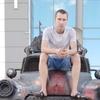 Атоман, 23, г.Ростов-на-Дону