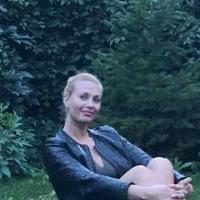 Iren, 36 лет, Телец, Москва
