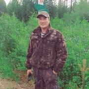 Александр 45 Североуральск