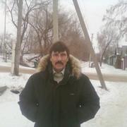 Александр, 61, г.Новый Уренгой