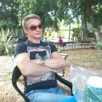 ИГОРЬ, 55 лет, Стрелец, Бат-Ям
