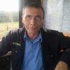 andrey, 50, Shchuchinsk