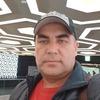 Алекс, 46, г.Худжанд