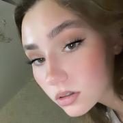 Соня 19 лет (Весы) Новороссийск