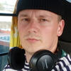 Stas, 32, Sokol
