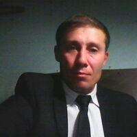 Ринат, 44 года, Дева, Санкт-Петербург