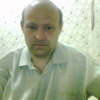 вячеслав, 46 лет, Дева, Москва