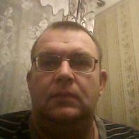 Евгений Свиридов, 39 лет, Весы, Санкт-Петербург