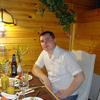 Roman Rozanov, 35, Kostroma